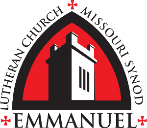 Emmanuel Lutheran Church